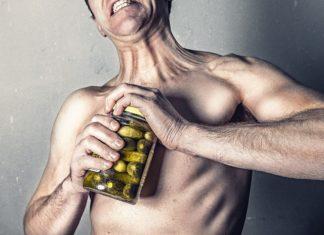 Soll es die Stoffwechsel-Diät oder Max Planck Diät sein?